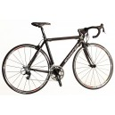 Whisper Zenith Road Bike